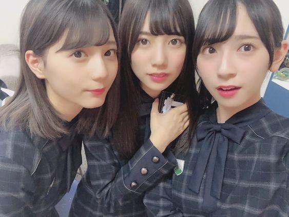 欅坂46の集合写真06