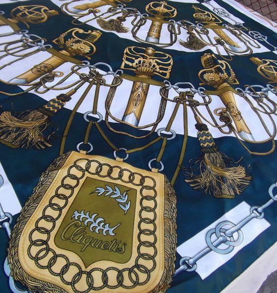 hermes replica scarves birkin bag outlet