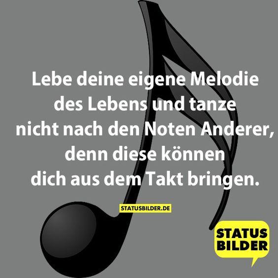 lebensweisheiten und sprüche bei statusbilder.de | motivation