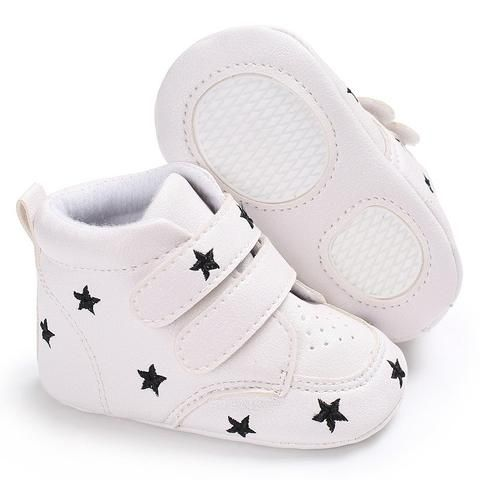 Cute Baby Girls Newborn Infant Baby Animals First Walker Toddler Shoes