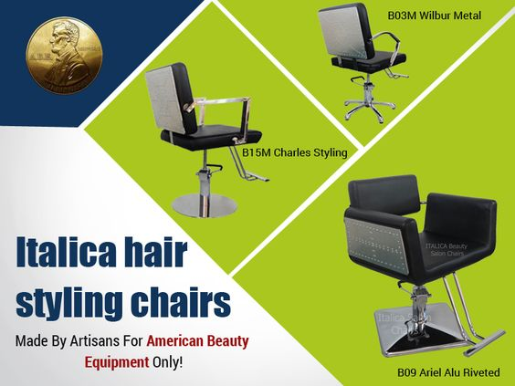 Buy New Innovative Metal Back Styling Chair With Attractive Design And High Quality Rivets Made By Artisans F Chair Style Beauty Salon Chairs Beauty Equipment
