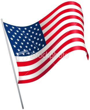 memorial day flag policy