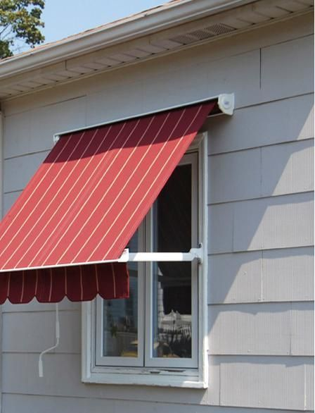 Innovative Retractable Awning Ideas Pictures Design For Your Summer Diy Awning Retractable Awning Pergola