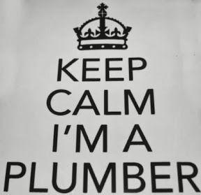 #funny #humor #plumbing #chandler #arizona #GracePlumbingServicesInc