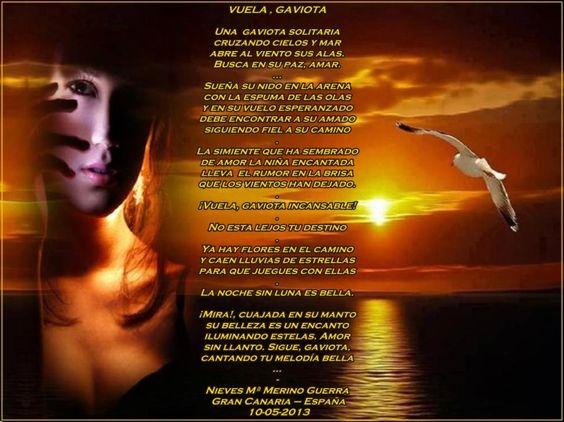 Meu blog - Poetas e Escritores do Amor e da Paz