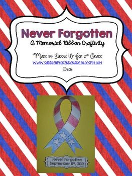 memorial day never forget quotes