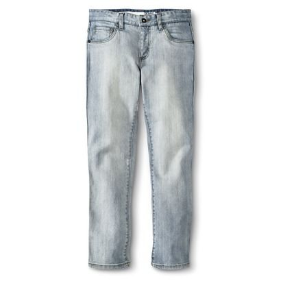 Boys&39 Shaun White Skinny Jeans | Back to School | Pinterest