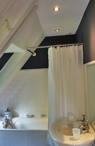 mesure baignoire baignoire rideau baignoire sous idée rideau tringle