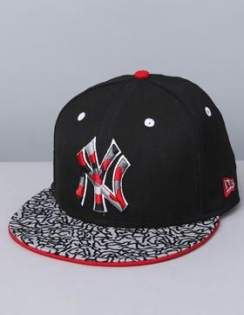 Pin On Hat