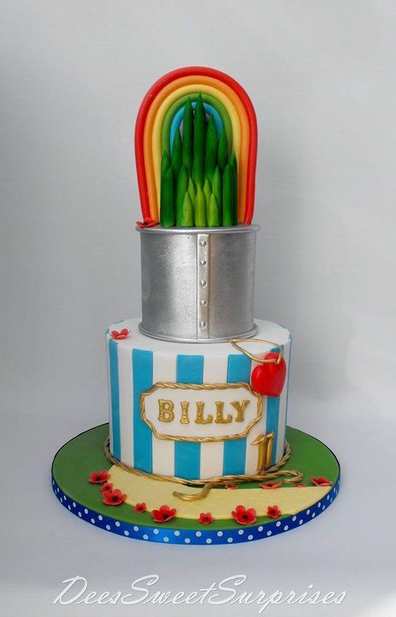 Wizard Of Oz Cake Decorating Kit : Perfect Wizard of Oz cake! Wizard of Oz/Wicked Cakes ...