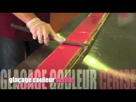 Mille feuilles World Record GD.mp4 - YouTube