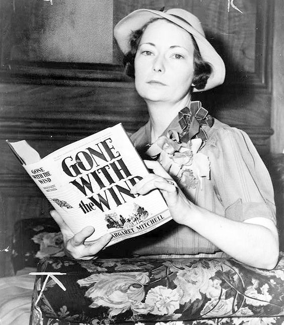book review about gone with the wind by margaret mitchell Margaret mitchell's epic novel of love and war won the pulitzer prize and  none  take us into the burning fields and cities of the american south as gone with the  wind does,  user review - carltonc - wwwlibrarythingcom.