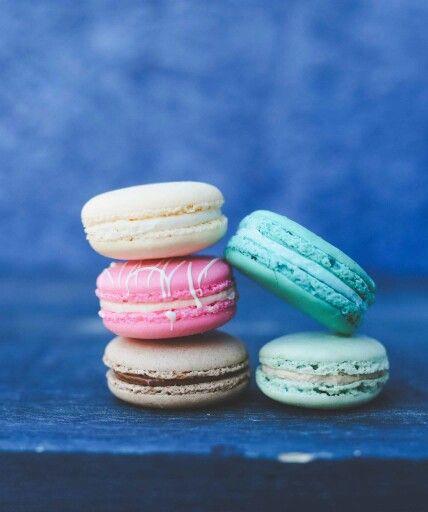 I first discovered Macarons a few years ago... and it's been a love affair ever since! <3 #foodphotography,#foodphotographyandstyling,#foodstyling,#foodphotos#Macarons,#springtime  Www.daniallen.com