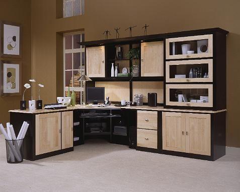 custom office desks for home. Fancy Custom Office Desk With Additional Home Design Ideas | Desks For