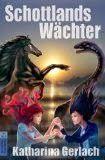 Ein Fantasy-Abenteuer für junge Leser und alle Freunde schottischer Sagen und Mythen. Weil das Mädchen Bryanna in Schottland aufwächst, sind...