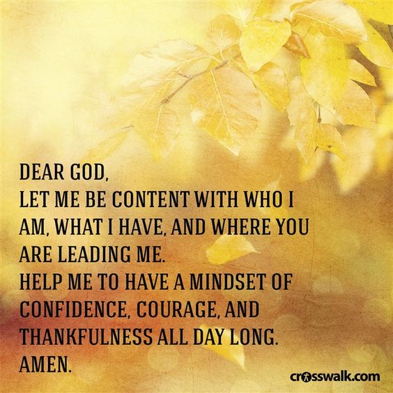 christian encouragement - photo #26