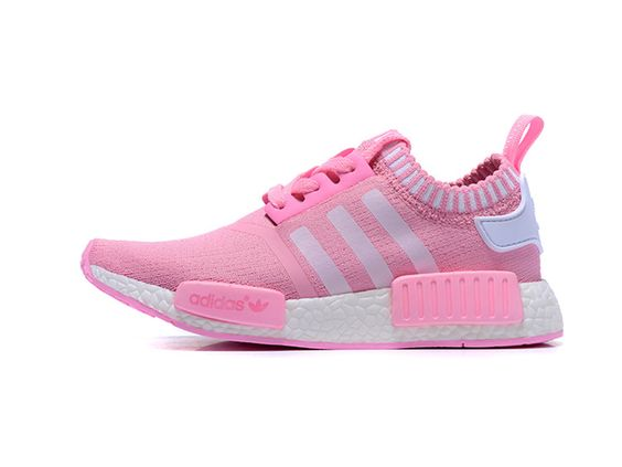 adidas nmd chaussure enfant