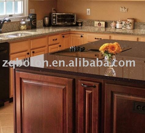 Recommend sink countertops one piece bathroom laminate's affordable