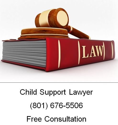 Best 25+ Child support services ideas on Pinterest Department of - financial ombudsman service complaint form