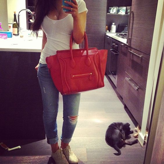 cheap replica celine handbags