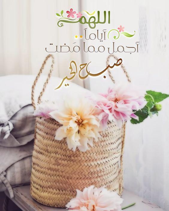 Pin By Eliza Felix On Mensagens Lindas Beautiful Morning Messages Good Morning Arabic Beautiful Quran Quotes