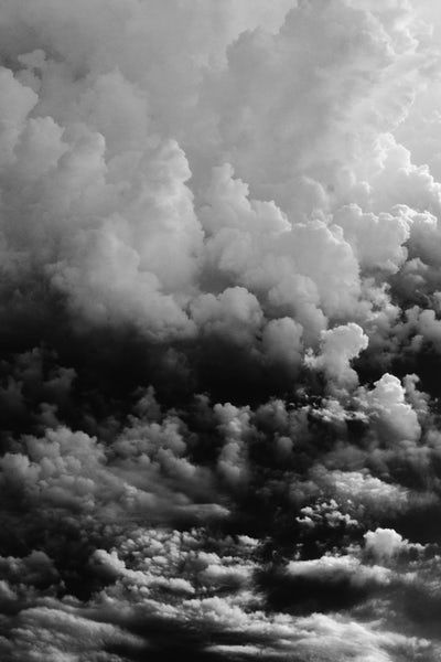 Black And White High Contrast 34 Best Free Contrast White Black And Black And Whi Black And White Clouds Black And White Pictures Black And White Abstract Black and white clouds wallpaper hd