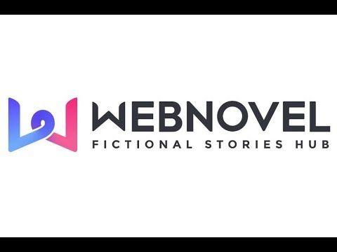 Webnovel