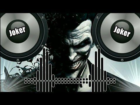 Hard Soundcheck Edm Trance Full Vibration Joker Trance Hard Bass Betaz Bass Youtube In 2021 Mp3 Song Mp3 Song Download Bass Music