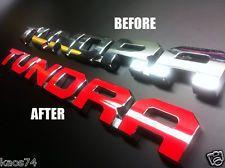 Toyota Tundra Devolro Diablo Products I Love Pinterest - Custom tundra truck decals