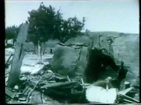 Palestine 1930-1948
