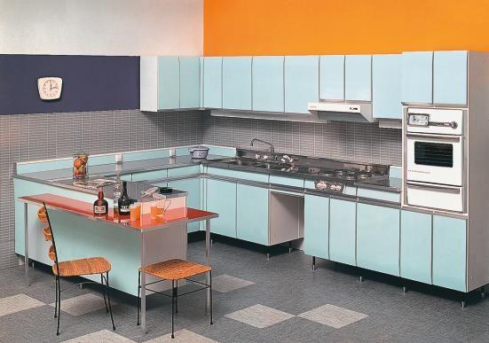 Perfect Deutsche K chen seit K chentr ume BM online Kitchens Pinterest