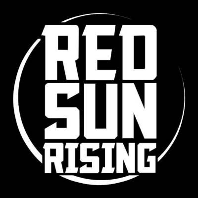 Red Sun Rising – Emotionless acapella