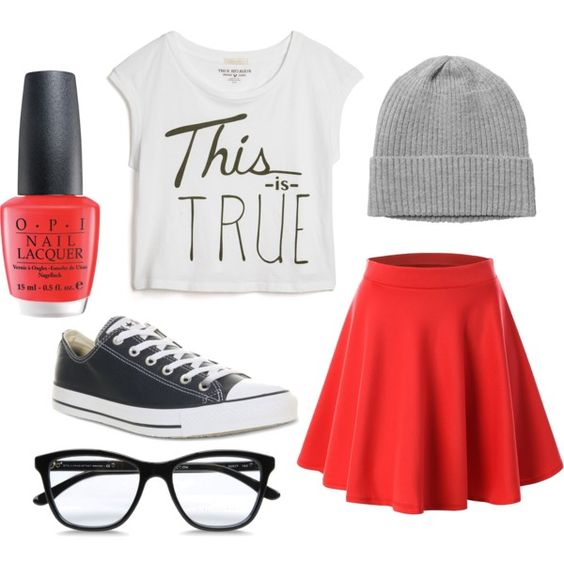 """""""This is true"""" by bug3801 on Polyvore"""