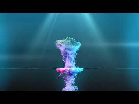 Best No Text Intro Template Free Download 002 Any Video Editing Software Youtube Green Background Video Love Background Images Templates Free Download