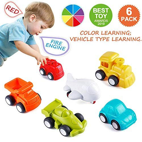 Specification The Baby Vehicle Toy Push And Go Cars For Toddlers Toy Vehicles For 2 Year Old Yo Toddler Toys Educational Toys For Toddlers Toddler Education