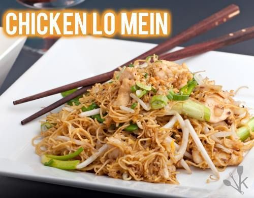 What S The Difference Lo Mein Vs Chow Mein Vs Chop Suey Sweet Spicy Chicken Sweet Spicy Chicken Lo Mein