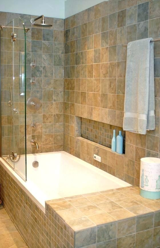 Image Result For 2 Person Tub Shower Combo Tub Shower Combo
