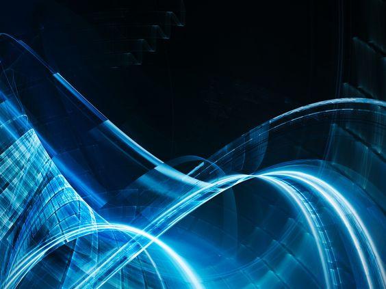 #Transparenz,+#Glühen,+#Kurven,+#Blau,+#Linien