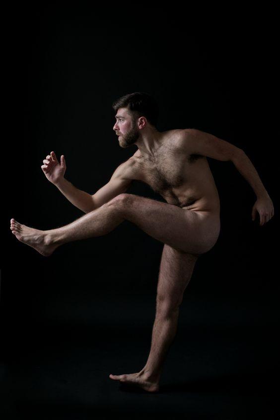 Matt Hopkins : Photo