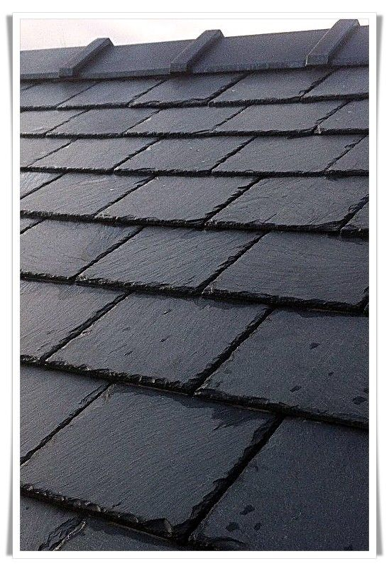 Excellent Guidelines On Roof Repair In 2020 Roofing Roof Repair Roofer