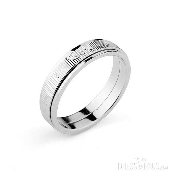 #High #Rings #Quality Exquisite Silver High Quality Ladys Ring