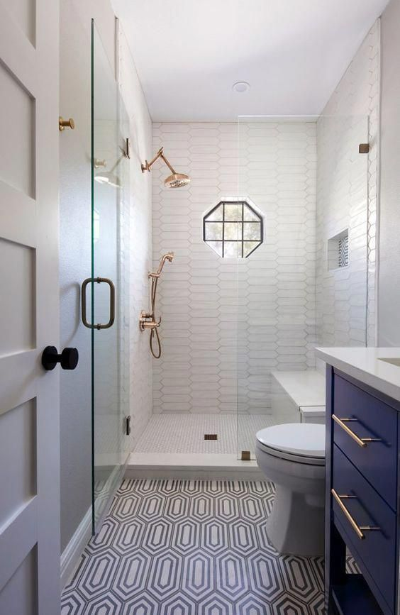 If You Have An Interest In Remodeling Every Square Inch Of Your Bathroom But You Can T Nece Tiny House Bathroom Bathroom Remodel Master Master Bathroom Design