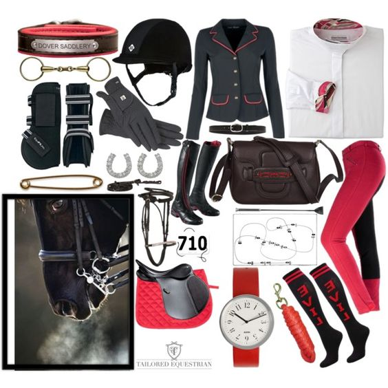 A fashion look from April 2014 featuring Ariat boots, Gucci handbags and Alessi watches. Browse and shop related looks.