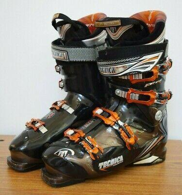 Ski boot sizing, Ski boots, Boots