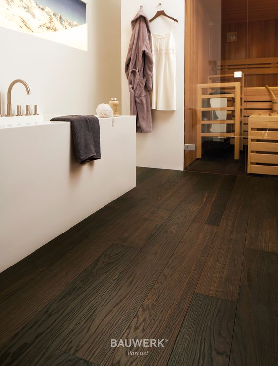 saunas badezimmer and r ume on pinterest. Black Bedroom Furniture Sets. Home Design Ideas