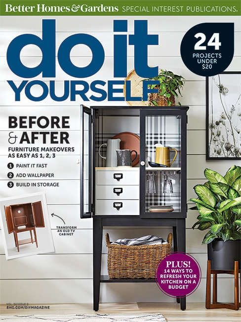 2a826dd660366285f79cfeb7348813f8 - Better Homes And Gardens Special Interest Publications 2019