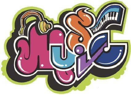 Gallery For gt Graffiti Headphones Drawings