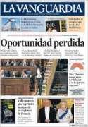DescargarLa Vanguardia - 9 Abril 2014 - PDF - IPAD - ESPAÑOL - HQ