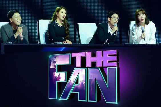 """3 Things To Look Out For In BoA And Yoo Hee Yeol's """"The Fan"""""""