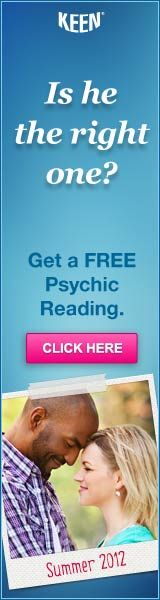 Get Answers  Choose the best psychic online for you. Once you�ve selected your psychic advisor for your psychic reading, the first 3 minutes of your psychic reading are FREE